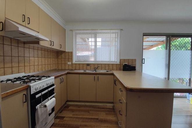 Picture of 3/11 Flinders Street, NOBLE PARK VIC 3174