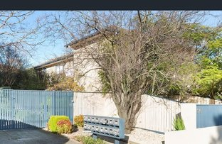 Picture of 15/50 Lillimur Road, Ormond VIC 3204