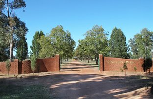 Picture of Gilgandra NSW 2827