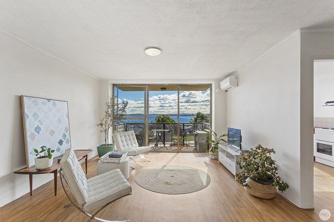 Picture of 10/1 Donald Street, NELSON BAY NSW 2315