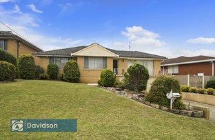 5 Scipio Street, Yagoona NSW 2199