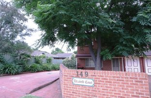 Picture of 10/149 Stafford Street, Penrith NSW 2750