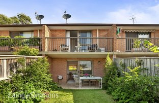 Picture of 28/1337 Pittwater Road, Narrabeen NSW 2101