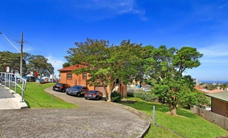391 Crown Street, Wollongong NSW 2500, Image 2