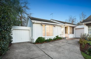 Picture of 3/16 Stanhope Street, Mont Albert VIC 3127