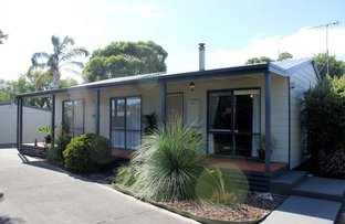 Picture of 42 WALKERVILLE ROAD, Tarwin Lower VIC 3956