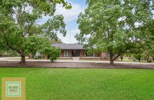 Picture of 145 Kurmond Road, Wilberforce NSW 2756