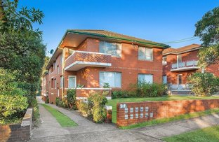 Picture of 1/94 Sproule Street, Lakemba NSW 2195