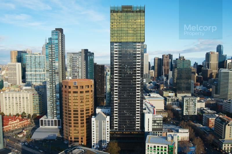 705/25 Therry Street, Melbourne VIC 3000, Image 0