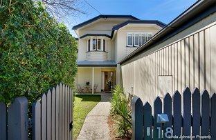 18 Childs Street, Clayfield QLD 4011
