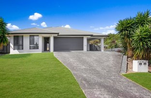 Picture of 4 Clevedon Court, Maudsland QLD 4210