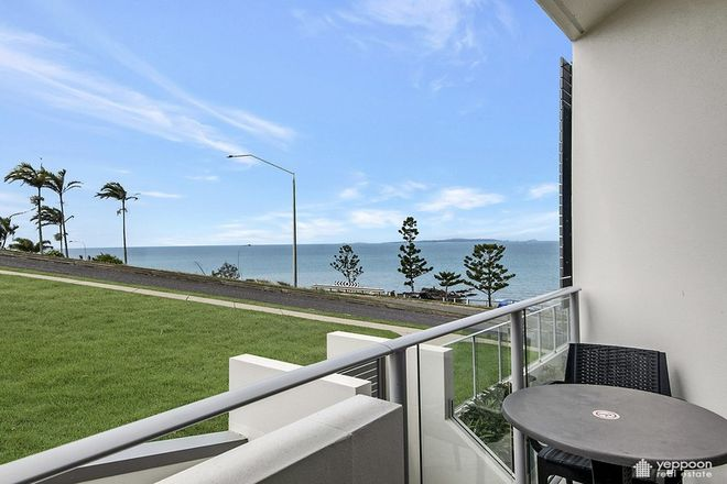 Picture of 20/49 Hill Street, YEPPOON QLD 4703