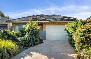 Picture of 20 Beltons Way, Doreen VIC 3754