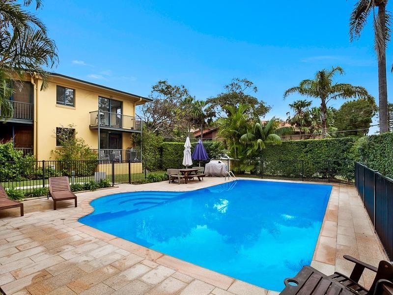 22/15 Seabeach Avenue, Mona Vale NSW 2103, Image 0