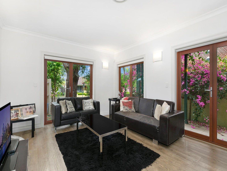1/10A Mabel Street, Hurstville NSW 2220, Image 0