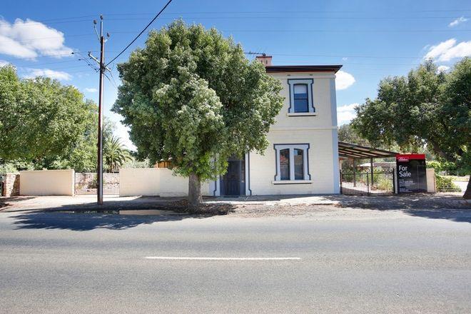 Picture of 48 Mildred Street, KAPUNDA SA 5373