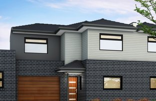 Picture of 3/8-10 Queens Parade, Fawkner VIC 3060