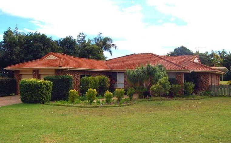 7 Mossip Court, Wellington Point QLD 4160, Image 0