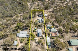 Picture of 29 Kingfisher Crt, Regency Downs QLD 4341