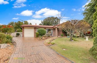 Picture of 89 Lee Road, Winmalee NSW 2777