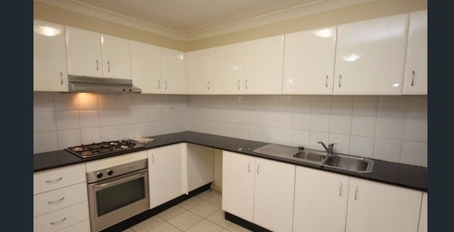 7/60 Hampden Road, South Wentworthville NSW 2145, Image 2