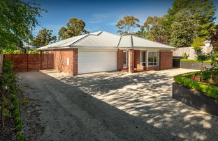Picture of 40A Main Street, Gembrook VIC 3783