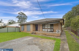 Picture of 175 Golden Valley Drive, Glossodia NSW 2756