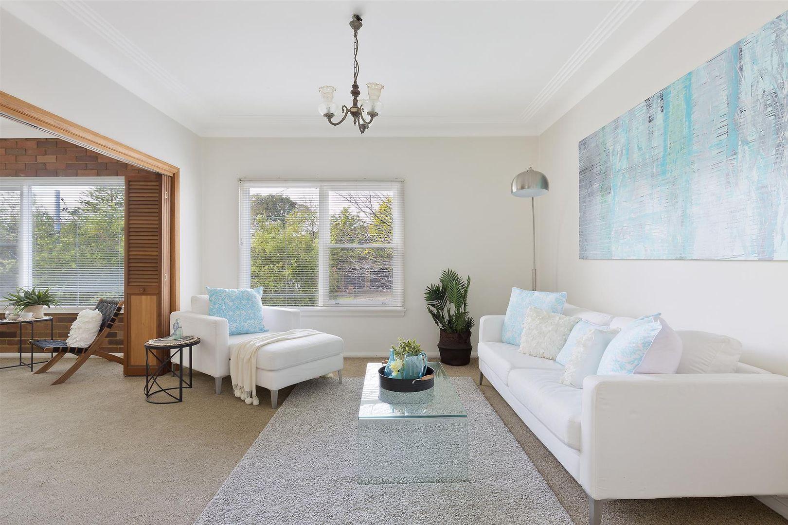 80 Blandford Street, Collaroy Plateau NSW 2097, Image 1