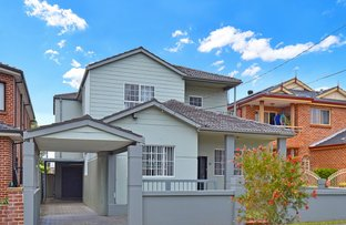 28 BURNS STREET, Campsie NSW 2194