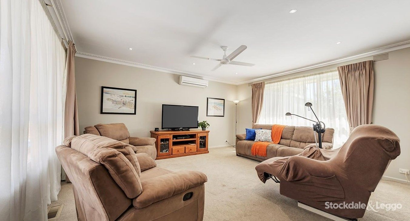 3 Pontin Court, Burwood East VIC 3151, Image 2