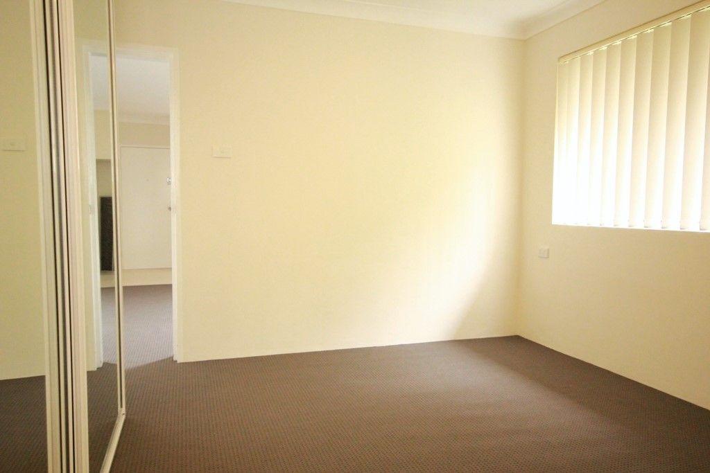 7/5 James Street, Enmore NSW 2042, Image 2