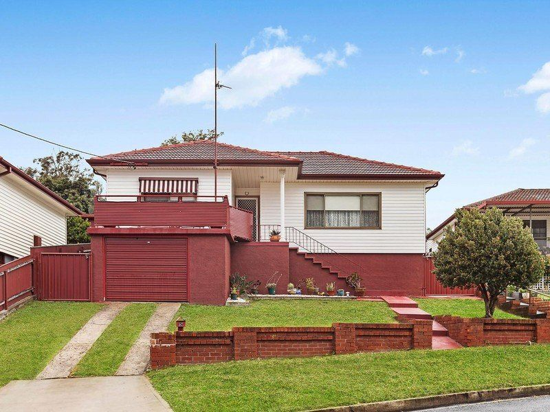 32 Denise Street, Lake Heights NSW 2502, Image 1