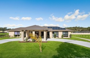 Picture of 25-27 Alcock Road, Elimbah QLD 4516