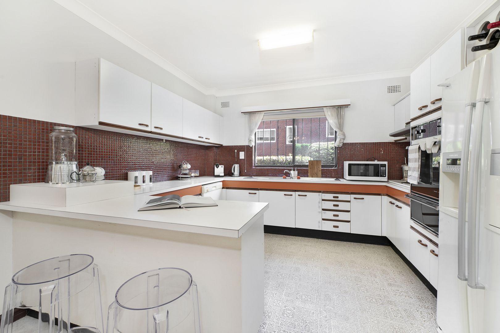 1/2 Chandos Street, Ashfield NSW 2131, Image 1