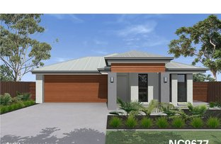 Picture of Lot 427 Manikato Way, Port Macquarie NSW 2444