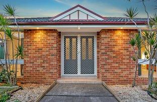 Picture of 1/33 Hughes Avenue, Ermington NSW 2115