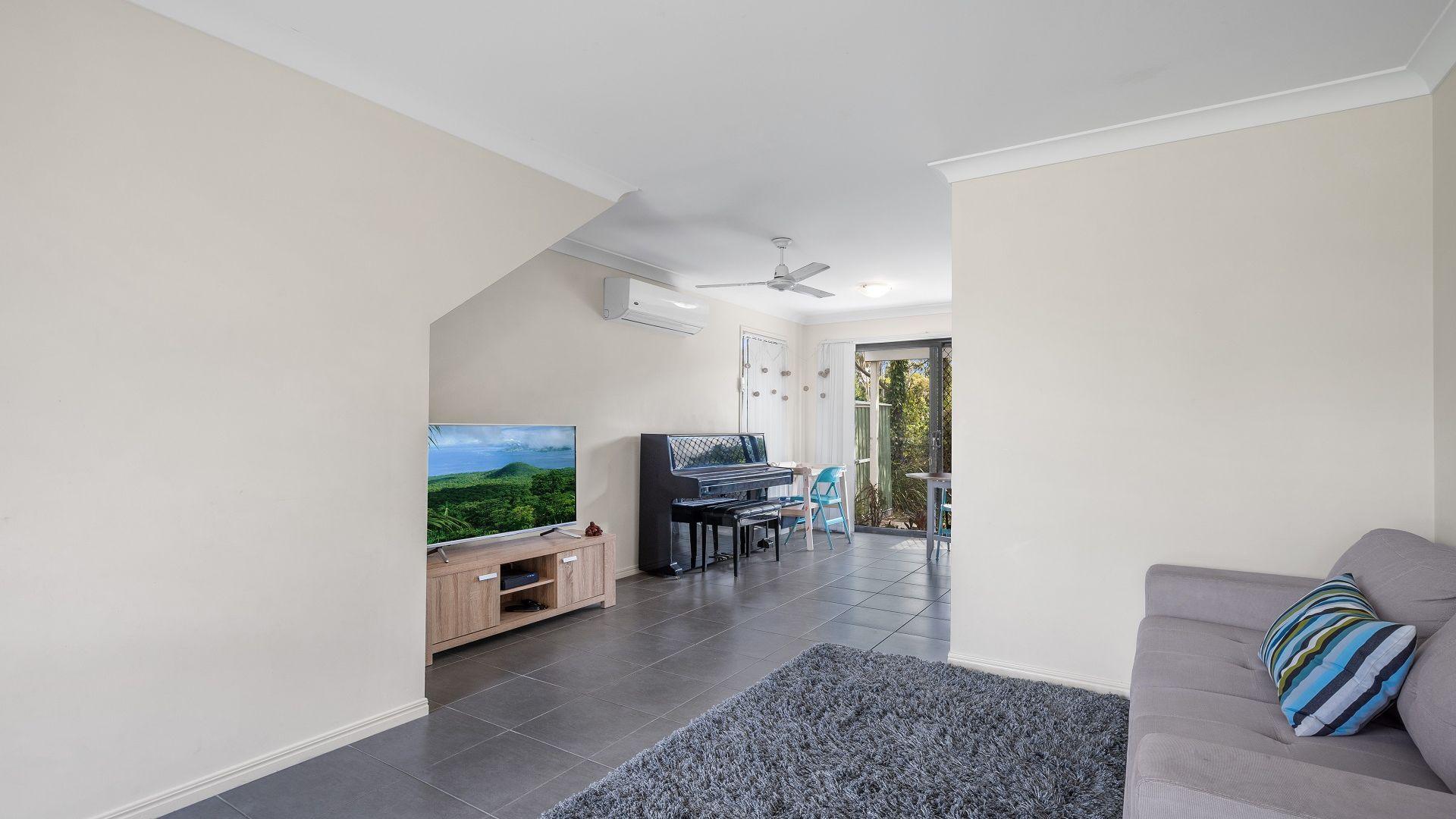 11/93 Penarth Street, Runcorn QLD 4113, Image 2