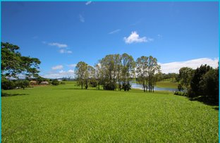 Picture of 1-3 Wakeboard Ally, Barrine QLD 4872