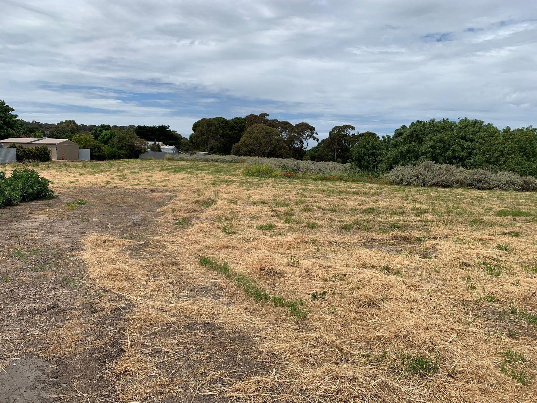 Lot 21 Hay Flat Road, Normanville SA 5204, Image 0