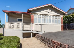 Picture of 17A Munford Street, Kings Meadows TAS 7249