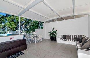 11/123-127 Williams Esplanade, Palm Cove QLD 4879