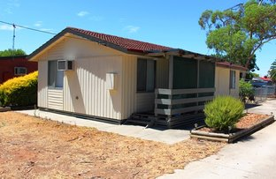 Picture of 22 Barclay Street, Keith SA 5267