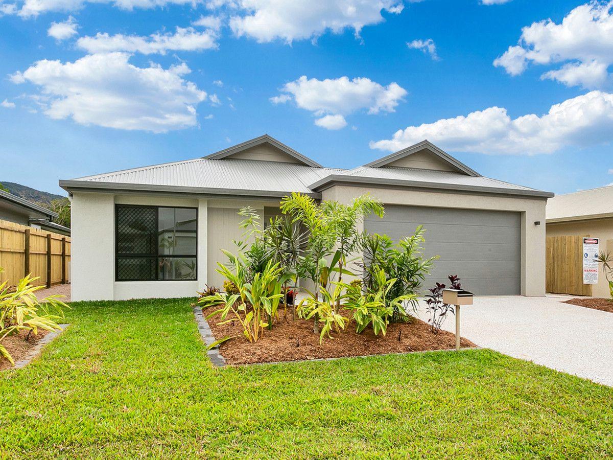 Lot 173 Seaford Entrance, Kewarra Beach QLD 4879, Image 1