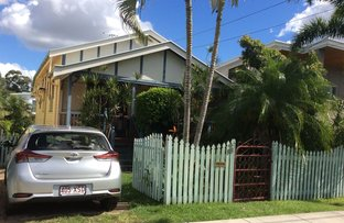 Picture of 88 Malcolm Street, Hawthorne QLD 4171