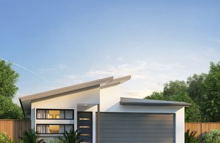 Picture of Lot 1198 New Road, Aura, Caloundra West QLD 4551