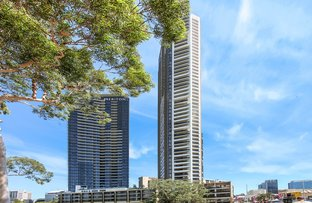 Picture of 306/330 Church Street, Parramatta NSW 2150