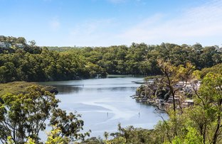 Picture of 3 Cleveland Place, Bonnet Bay NSW 2226
