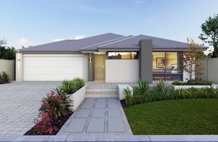 Picture of Lot 192 Waterford Way, Australind WA 6233