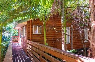 Guanaba Road, Tamborine Mountain QLD 4272