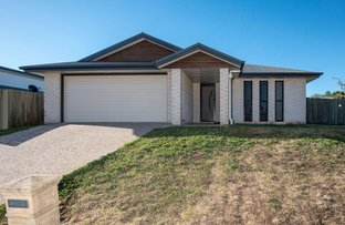 Picture of 7 Coolana Court, Harristown QLD 4350